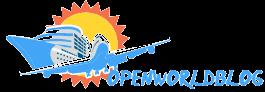openworldblog